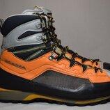Ботинки трекинговые Scarpa Rebel K gtx gore-tex мужские альпинизм. Италия. Оригинал. 44 р./28 см.