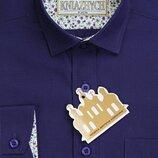 KNIAZHYCH Рубашка р.116-158
