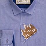 KNIAZHYCH Рубашка р.116-170