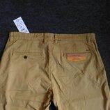 Качественные мужские джинсы размер xxl