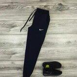 Чоловічі спортивні штани трикотаж якість хороша 46-56р різні моделі