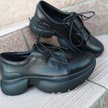 Мега крутые женские кроссовки