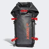 Рюкзак Adidas Terrex Solo Lightweight CF4915