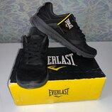 Женские легкие кроссовки Everlast Flex. Ориигнал
