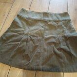 -Женская юбка в идеальном состоянии Per Una р.10, М