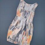Платье от Miso