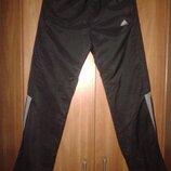 Зимние штаны 44 размер на мужчину или подростка