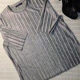 Блузка блуза майка рубашка сорочка marks & spencer