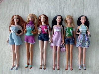 Куклы топ модель бордовая ткань купить екатеринбург