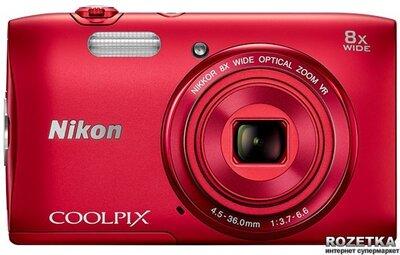 Фотоапарат 15000 грн nikon девушки модели в астрахань