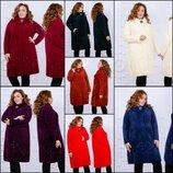 Пальто весна,пальто лама,пальто альпака, пальто большие размеры, пальто кашемир