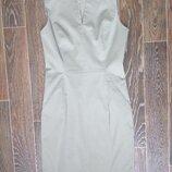 Платье-Футляр H&M