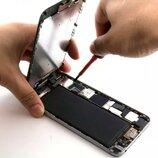 Ремонт мобильных телефонов Переклейка модулей, замена сенсоров, прошивка, ремонт техники Apple. Рем
