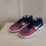 Кроссовки Nike Free TR Flyknit 2 оригинал размер 39-40