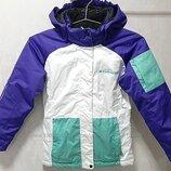Фирменная курточка Everest