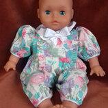Кукла Lissi Dolls 47 Germany Германия