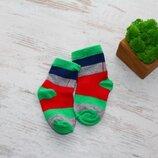 Детские носочки носки размер 18-20