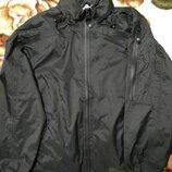 Дитяча куртка детская виндстопер ветровка від killtec