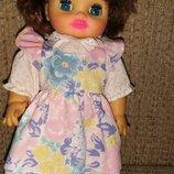 Кукла Ссср, маленькая