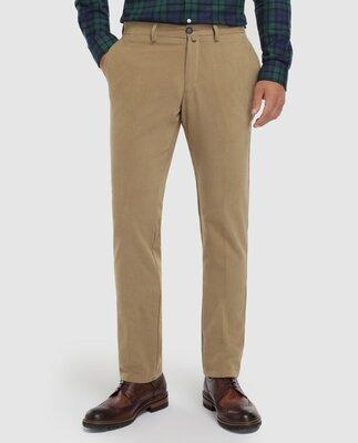 мужские брюки штаны , emidio Tussi ,el Corte ingles, штани брюки чоловічі el Corte ingles , emidio t