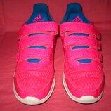 Фирменные кроссовки Adidas оригинал - 36,5 размер
