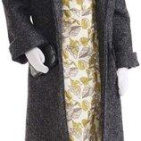 Barbie Барби Rosa Parks Роза Паркс серия Вдохновляющие женщины FXD76 Inspiring Women Series Doll
