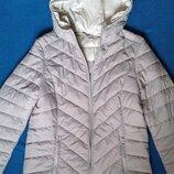 Ультра лёгкая куртка Active Touch