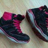 демис.ботинки SUPERFIT р29