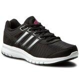 Кросівки adidas duramo lite w bb0888 оригінал