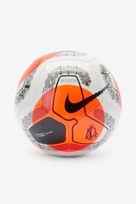 мяч Nike Premier League Pitch Football