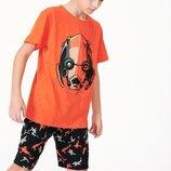 Пижамный комплект Fortnite 10-16 лет