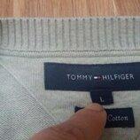Пуловер.свитер.р.52/54. бренд.