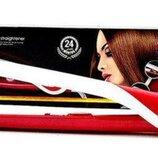 Утюжок для волос Rozia HR736