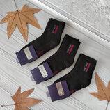 Махровые носки мальчикам. Турция