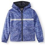 Фирменная куртка ветровка дождевик BOCINI на 8 - 12 лет. Оригинал. Сша