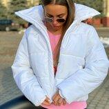 Куртка Mani,4 цвета