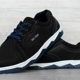 Кроссовки мужские обувь для мужчин демисезонная Клс-20Чб