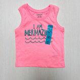Майка,футболка Primark