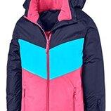 Мембранная лыжная куртка crane германия crane® kids skijacke 158-164