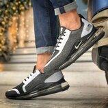 Кроссовки мужские Nike Air Max 720 Run Utility