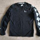 Класичний светр Tom Tailor