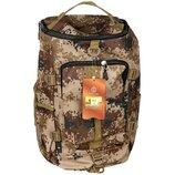 Рюкзак камуфляжный STENSON 47 х 28.5 х 22 см 28873