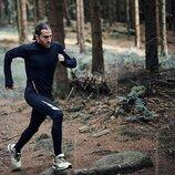 Кофта для бега, занятия спортом running crivit pro by lidl оригинал Европа Германия