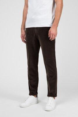 вельветовые штаны брюки мужские TEX, штани брюки вельветові чоловічі TEX. Куплені в Іспанії .