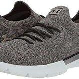 Комфортные кроссовки Under Armour UA Slingwrap Phase Shoes