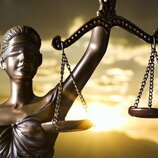 Юридичні послуги Адвоката/юриста