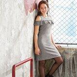 Платье Pepperts на девочку 14-16 лет