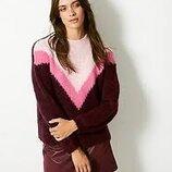 Актуальный свитер оверсайз Marks & Spencer