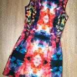 Красивейшее платье Top Secret 34р