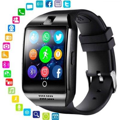 Смарт-Часы Smart Watch Q18